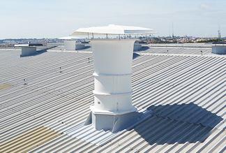 mecanica-telhado-1