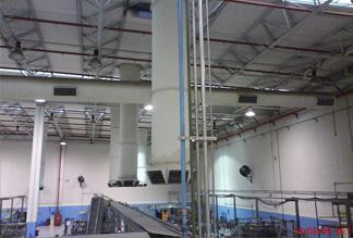 mecanica-telhado-2