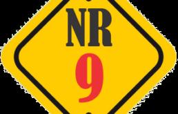 Ministério da Economia aprova Anexo 3 da NR 9 e altera Anexos das NR nº 15 e nº 28